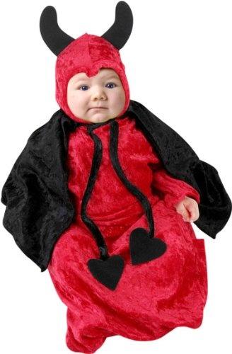 178 best Halloween Costume Ideas images on Pinterest | Halloween ...