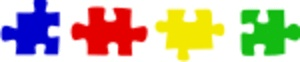Stencil Details for Puzzle Mania - ww9