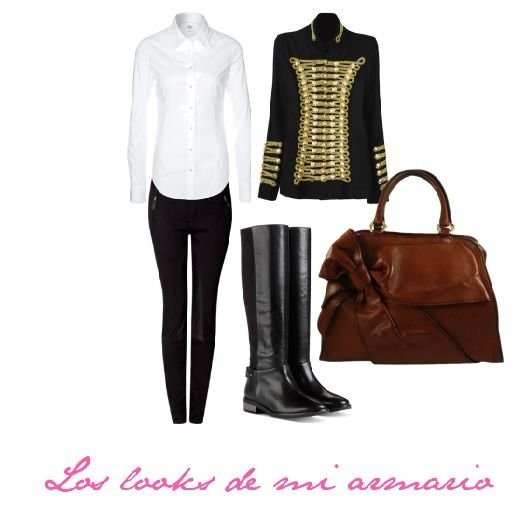 136 best images about looks casual para mis clientas on for Look para cena informal amigas