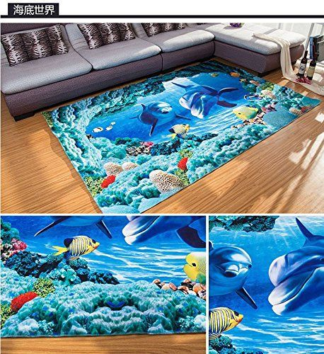 Best 25+ Fish Themed Nursery Ideas On Pinterest