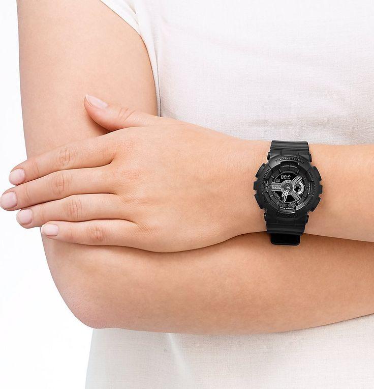 awesome Современные женские часы Casio (50 фото) — Каталог популярных моделей, цены Читай больше http://avrorra.com/chasy-casio-zhenskie-katalog-cena/