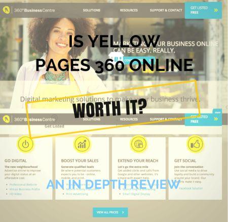 1000 ideias sobre Yellow Pages Online no Pinterest