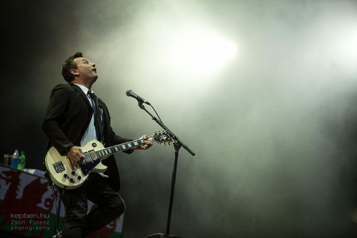 www.kepben.hu  Concert photography
