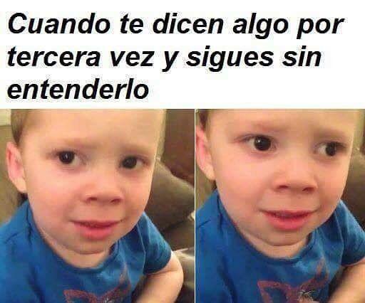 Comorl?? #memes #chistes #chistesmalos #imagenesgraciosas #humor…