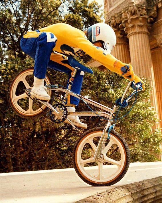 131 Best Bmx Bikes Images On Pinterest Bmx Bikes Bmx Freestyle