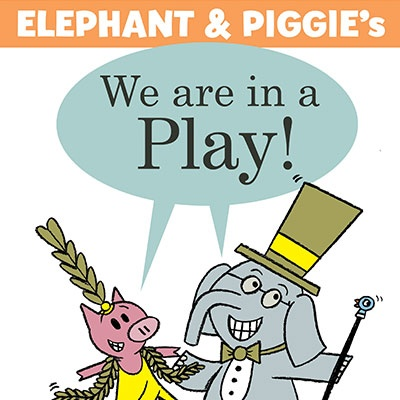 47 best Elephant \ Piggieu0027s We Are in a Play! images on Pinterest - new mo willems coloring pages elephant and piggie