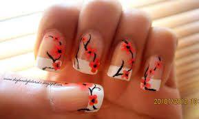 fingernail art - Google Search