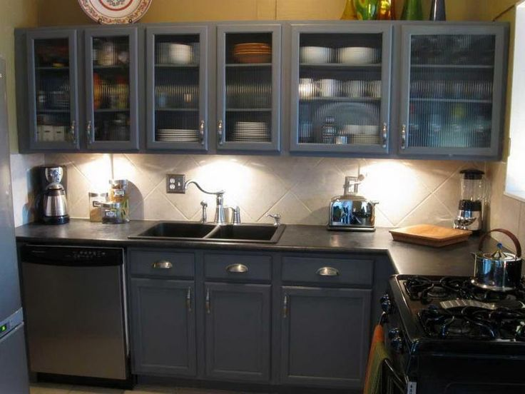 83 best painting kitchen cabinets idea design images on pinterest