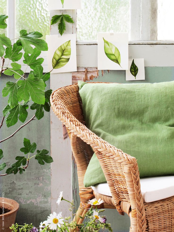 186 best images about textil on pinterest bed linens. Black Bedroom Furniture Sets. Home Design Ideas