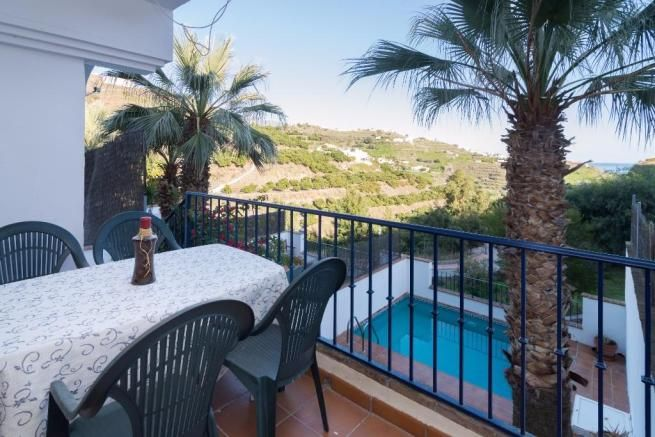 3 bedroom house for sale in Nerja, Málaga, Andalusia