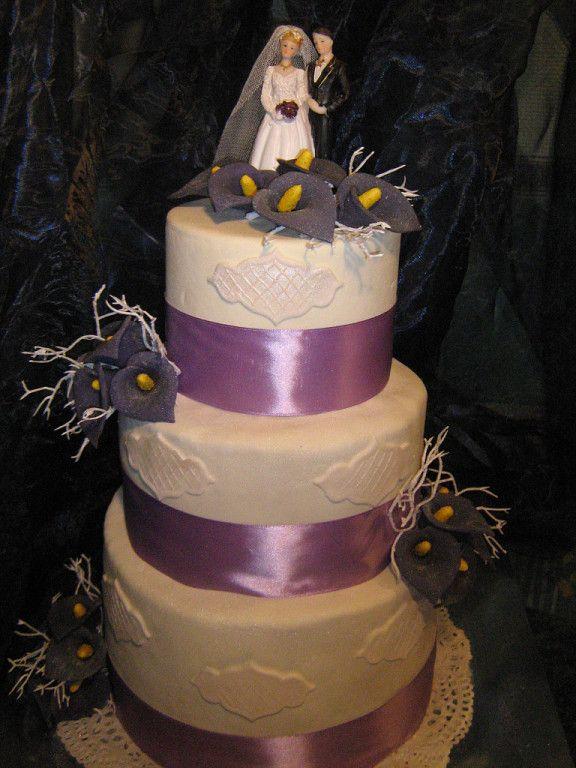 Торты Сочи, Сочи торты, торт Сочи, торты на заказ, торты под заказ, торты на заказ Сочи, заказать торт в Сочи, свадебный торт Сочи, детский торт Сочи, доставка тортов в Сочи, торты в Сочи недорого, торты на заказ в Сочи детские