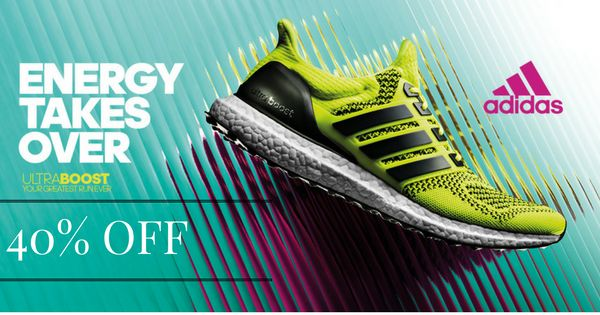 Buy Adidas Men's Footwear at low prices in India on Adidas. Check Latest collection of Adidas shoes, slippers, sandals and more.