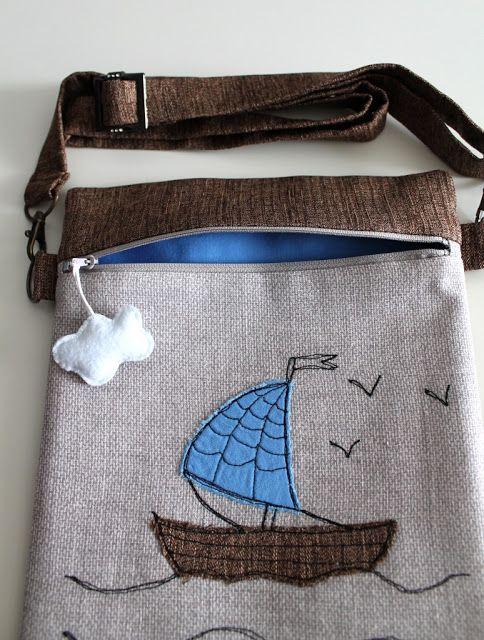 купить сумку в интернет-магазине