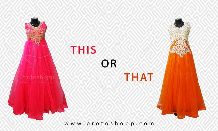 Time for a wardrobe update! Choose your favorite one @  http://bit.ly/2rZrNau #TraditionalDress #ramadan #eid2017 #fashion #unique #stylish #newone # buy #online #onlineshopping