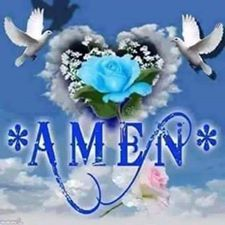 41 best images about amén on Pinterest | For the, Blog and Watches Faith In God Quotes And Sayings