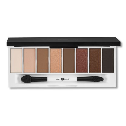 Pure Indulgence Eye Palette