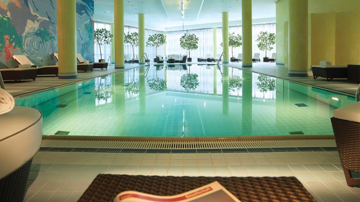 17 best images about spas on pinterest santa rosa hotels turkish bath and travel and leisure. Black Bedroom Furniture Sets. Home Design Ideas