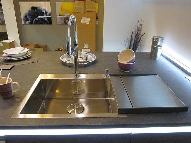 10 best Budgetplan Klassieke keukens \/ Classic style kitchens - nolte k chen katalog