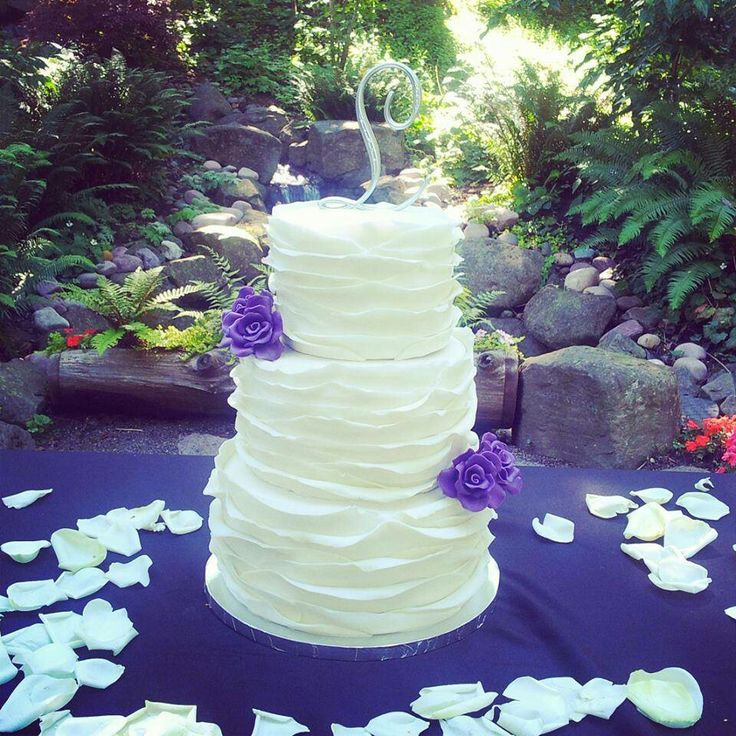 Perfect Cake decorating, Cake, Party planning