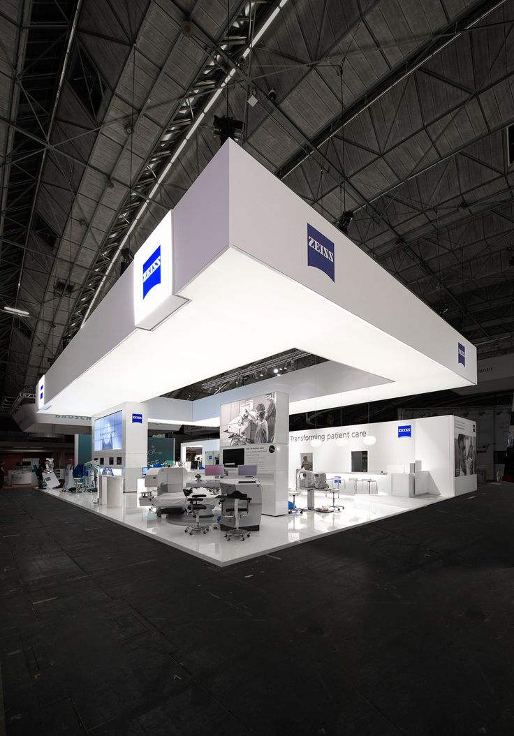 Exhibition Booth Stand : Wonderful creative exhibition stands exhibitions
