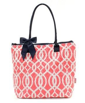 Best 25 Quilted Tote Bags Ideas On Pinterest Quilted