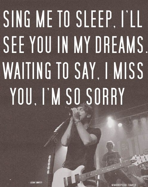 Song i sing manny lyrics
