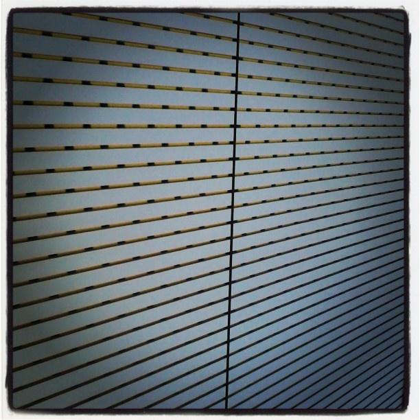 Akustika di @skema_eu #iphotography #bestagram #instagram #igerstreviso #instagood #instagramhub #igers #igdaily #webstagram #ignation #photooftheday #instaandroid #foto_italiane #golosidifuturo #instaitalia #instagramitalia #skema_eu - @skema_eu- #webstagram