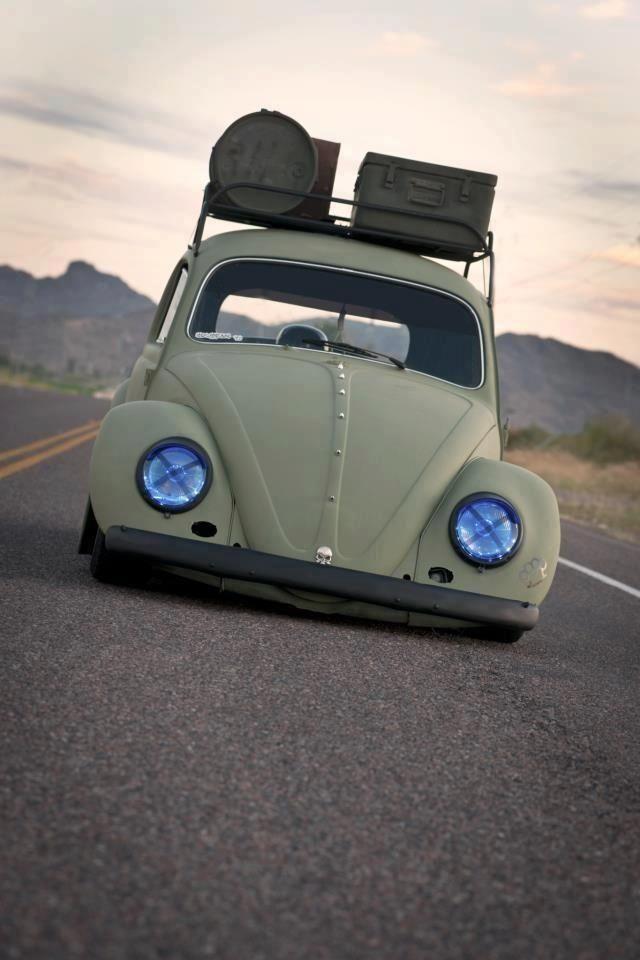 Volkswagen Beetle #Volkswagen #VW #GermanEngineering #Rvinyl ===========================http://www.rvinyl.com/Volkswagen-Accessories.html