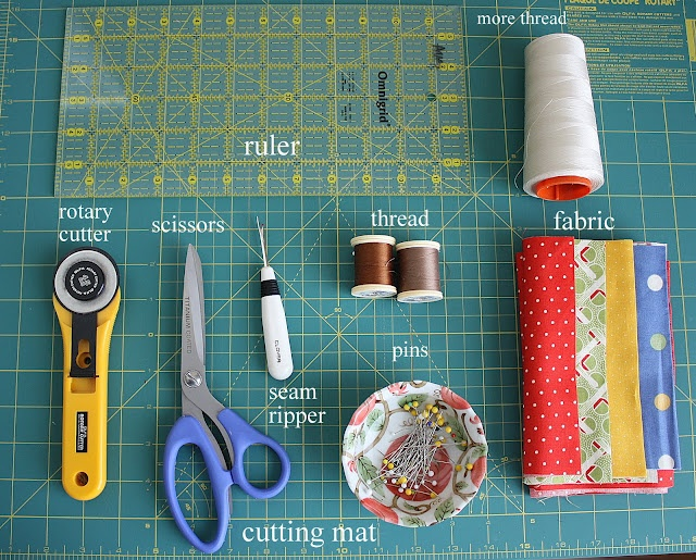 1000+ images about Patchwork & Quilting on Pinterest Patchwork quilt patterns, Quilting and Quilt