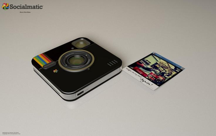instagram-socialmatic-camera-black-9
