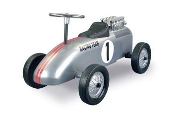 Brett Retro Roller #Loopauto #Speelgoed Retroroller-shop.nl  Hoppashops.nl Hoppa-toys.nl