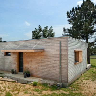 289 best AUTO CONSTRUCTION images on Pinterest Tiny houses, Small - maison en polystyrene prix