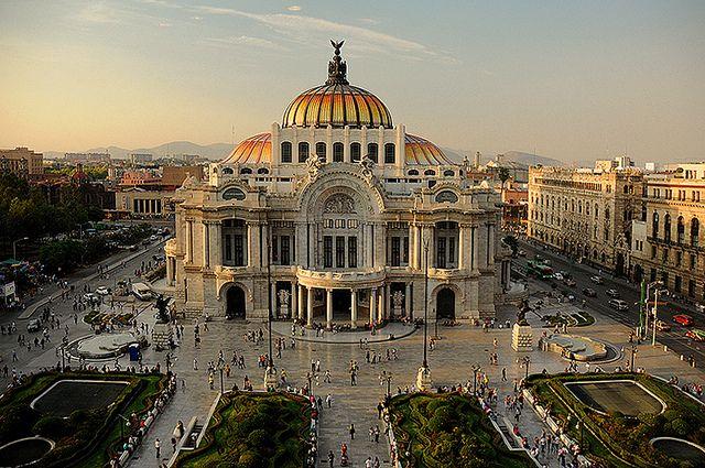 25 best ideas about df mexico on pinterest tours ciudad for Sanborns bellas artes