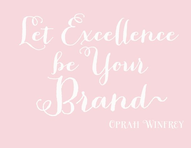 oprah winfrey quotes on love - Google Search