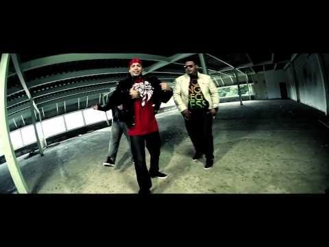 Samitto & Esabdiel Ft. MANNY MONTES - Sin Merecerlo - Videoclip Oficial ...