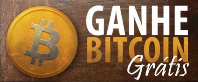 SITES BITCOIN - BTC GRATIS