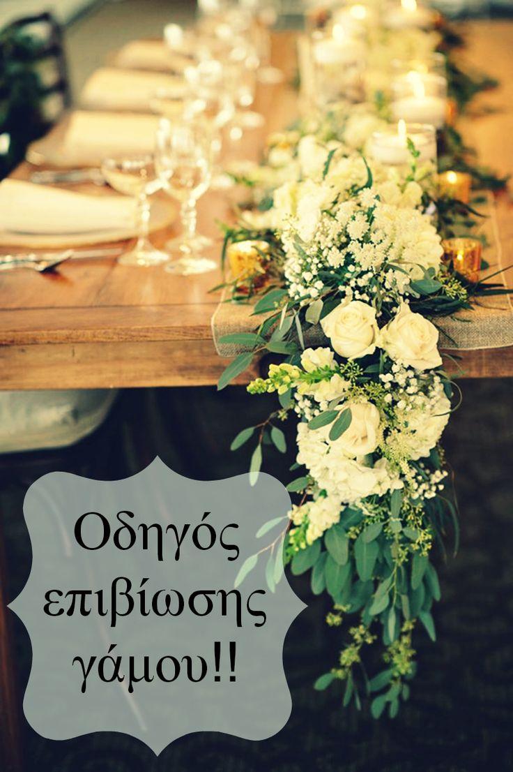 odigos_epiviwsis_gamou | wedding