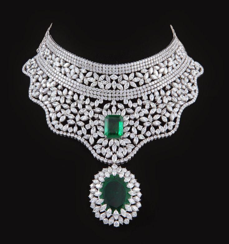 21 best My Fashion Luxury images on Pinterest | Luxury, Diamond ...