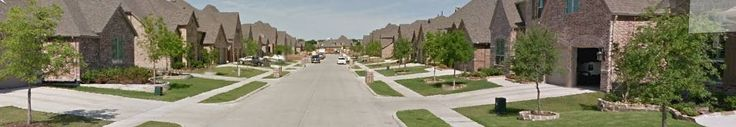 Saddlehorn Creek At Stonebridge Ranch Homes For Sale In Mckinney Texas.