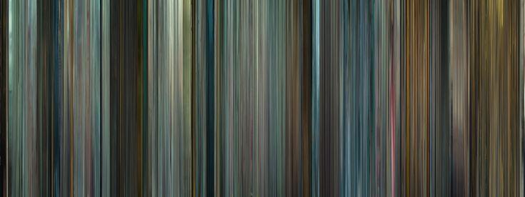 Yip Man 3 / Ip Man 3 (2015)
