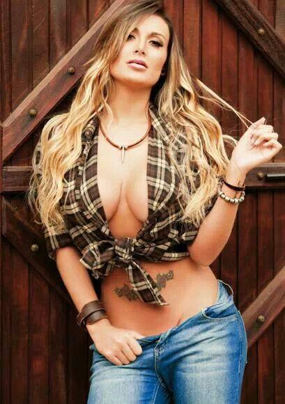 pin country girls cowgirls sexy hot girls sexy girls sexy cowgirls