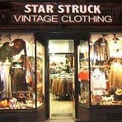 Star Struck Vintage Clothing - 28 Reviews - Used, Vintage & Consignment - 47 Greenwich Ave, West Village, New York, NY - Phone Number - Yelp