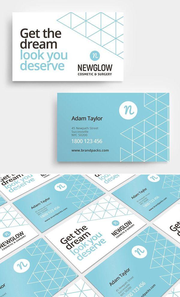 Professional Business Card Templates 25 Print Ready Design Design Graphic Design Junction Professional Business Cards Templates Printing Business Cards Elegant Business Cards Design