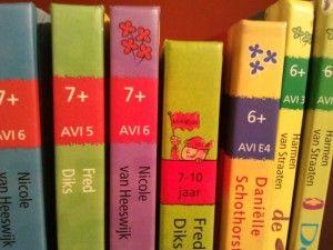 Tips om thuis te oefenen met lezen