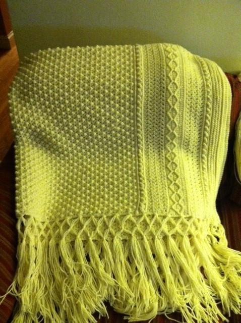 Pin by Marilyn Turnipseed on HandiCrafty   Crochet ...