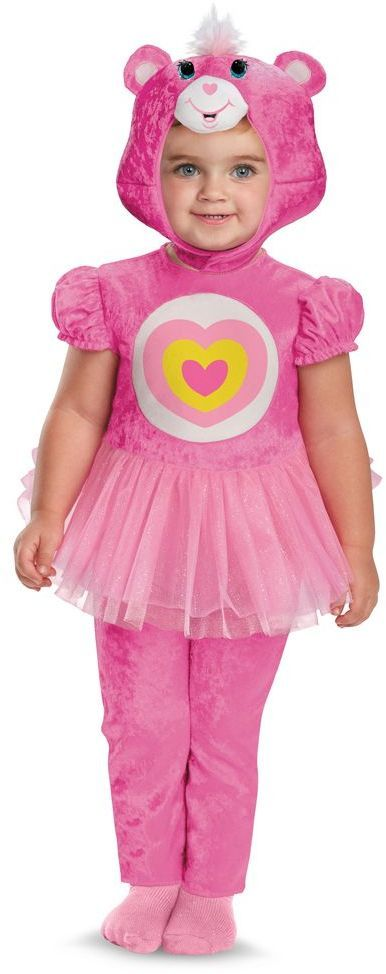 209 best images about Care Bear