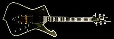 Resultado de imagem para guitarra ibanez