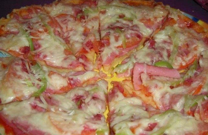 http://www.nejrecept.cz/recept/bleskova-jogurtova-pizza-r8?utm_source=facebook