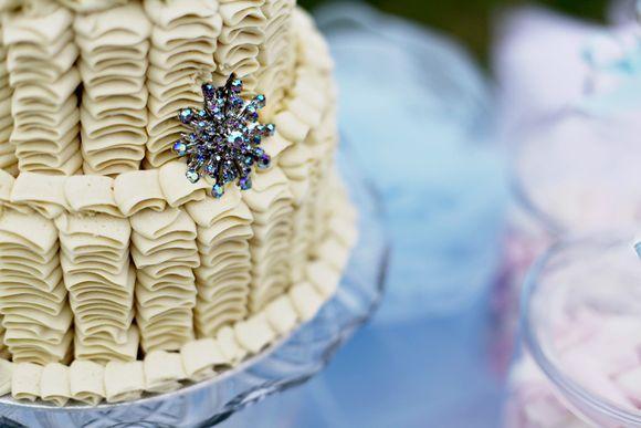 Cinderella inspired photoshoot candy table | tavolo dei dolci ispirato a Cenerentola | Cinderella wedding | Matrimonio da favola: Cenerentola | http://theproposalwedding.blogspot.it/ #cinderella #wedding #cenerentola #matrimonio #princess #disney #fairytale