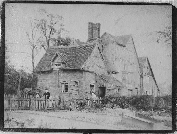Image result for bournbrook